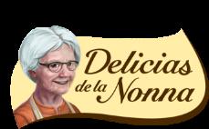 Galletitas Delicias de la Nonna – Hechas con todo el Amor de la Nonna